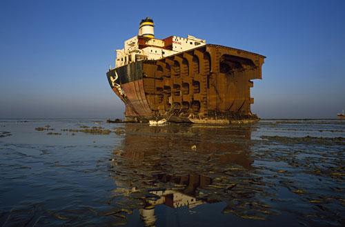Η Ναυτιλιακή δραστηριότητα τον Αύγουστο και τα στοιχεία διαλύσεων-κατασκευής-αγοράς πλοίων - e-Nautilia.gr | Το Ελληνικό Portal για την Ναυτιλία. Τελευταία νέα, άρθρα, Οπτικοακουστικό Υλικό