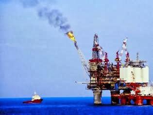 Ενεργειακός θησαυρός στην Ανατολική Μεσόγειο - e-Nautilia.gr | Το Ελληνικό Portal για την Ναυτιλία. Τελευταία νέα, άρθρα, Οπτικοακουστικό Υλικό