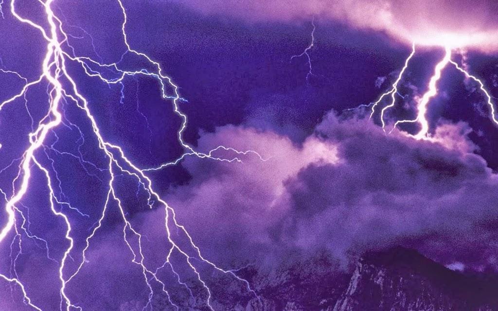 Επιδείνωση του καιρού από αύριο - e-Nautilia.gr | Το Ελληνικό Portal για την Ναυτιλία. Τελευταία νέα, άρθρα, Οπτικοακουστικό Υλικό