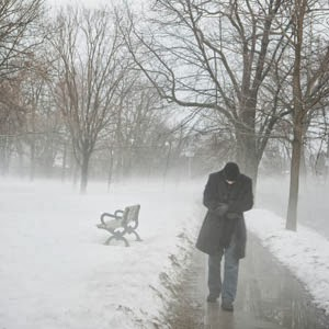Έρχεται ο πιο ψυχρός χειμώνας της τελευταίας 100ετίας! - e-Nautilia.gr   Το Ελληνικό Portal για την Ναυτιλία. Τελευταία νέα, άρθρα, Οπτικοακουστικό Υλικό