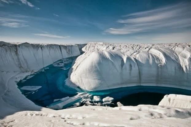 Έρχεται υδάτινος εφιάλτης για τη Γη – Περιβαλλοντική έκθεση SOS - e-Nautilia.gr   Το Ελληνικό Portal για την Ναυτιλία. Τελευταία νέα, άρθρα, Οπτικοακουστικό Υλικό