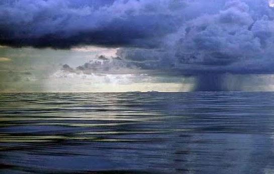 Έρχονται βροχές και καταιγίδες! - e-Nautilia.gr | Το Ελληνικό Portal για την Ναυτιλία. Τελευταία νέα, άρθρα, Οπτικοακουστικό Υλικό