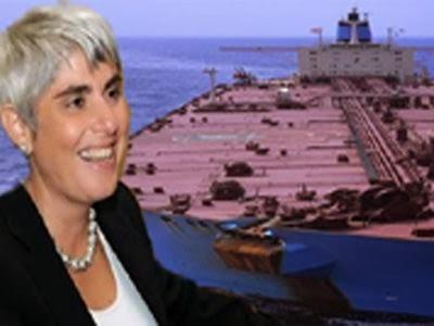Έσοδα 82 εκατ. δολάρια από πώληση μετοχών για την Navios - e-Nautilia.gr | Το Ελληνικό Portal για την Ναυτιλία. Τελευταία νέα, άρθρα, Οπτικοακουστικό Υλικό