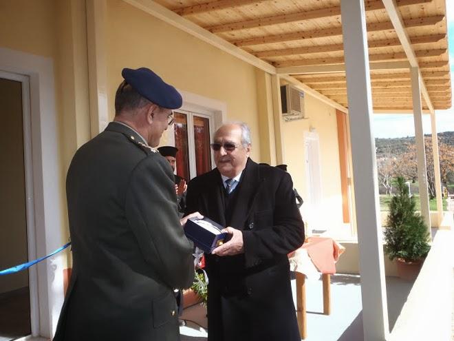 Έλληνας εφοπλιστής κρατείται στις ΗΠΑ - e-Nautilia.gr | Το Ελληνικό Portal για την Ναυτιλία. Τελευταία νέα, άρθρα, Οπτικοακουστικό Υλικό