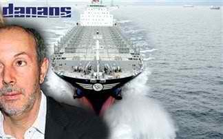 Ι. Κούστας: Πουλάει για παλιοσίδερα τα υπερήλικα πλοία του - e-Nautilia.gr | Το Ελληνικό Portal για την Ναυτιλία. Τελευταία νέα, άρθρα, Οπτικοακουστικό Υλικό