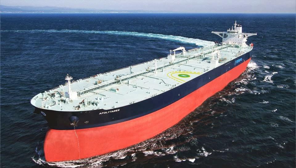 Η Transas Hellas εξοπλίζει την ναυτιλιακή εταιρεία Μινέρβα με ECDIS τα οποία αναμένετε να αντικαταστήσουν τους χάρτες - e-Nautilia.gr | Το Ελληνικό Portal για την Ναυτιλία. Τελευταία νέα, άρθρα, Οπτικοακουστικό Υλικό
