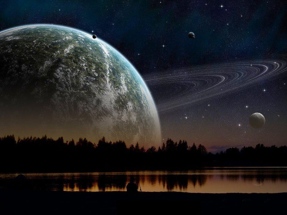 Κρόνος : Ηφαιστειακή δράση στον δεύτερο μεγαλύτερο πλανήτη του ηλιακού μας συστήματος - e-Nautilia.gr | Το Ελληνικό Portal για την Ναυτιλία. Τελευταία νέα, άρθρα, Οπτικοακουστικό Υλικό