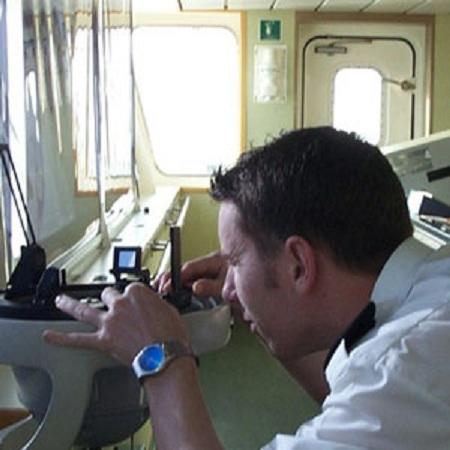 Πλοίαρχος ή Μηχανικός; Διαβάστε και επιλέξτε - e-Nautilia.gr | Το Ελληνικό Portal για την Ναυτιλία. Τελευταία νέα, άρθρα, Οπτικοακουστικό Υλικό