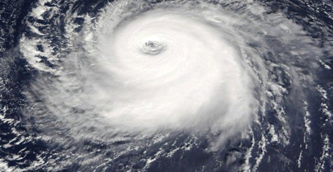 Μεξικό: Σε τυφώνα εξελίσσεται η τροπική καταιγίδα Ίνγκριντ - e-Nautilia.gr | Το Ελληνικό Portal για την Ναυτιλία. Τελευταία νέα, άρθρα, Οπτικοακουστικό Υλικό