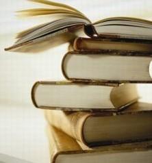 Οδηγός σπουδών για την ΑΕΝ - e-Nautilia.gr | Το Ελληνικό Portal για την Ναυτιλία. Τελευταία νέα, άρθρα, Οπτικοακουστικό Υλικό