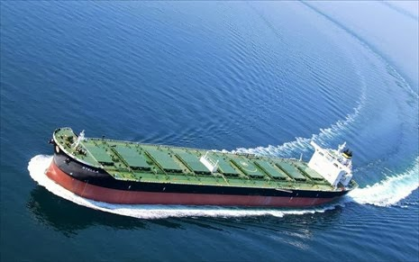 Oι ναυτιλιακές μετοχές εξαιρούνται από το «πόθεν έσχες» - e-Nautilia.gr | Το Ελληνικό Portal για την Ναυτιλία. Τελευταία νέα, άρθρα, Οπτικοακουστικό Υλικό