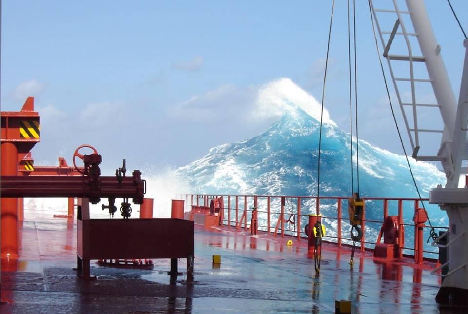Φωτογραφία ημέρας – Wow… - e-Nautilia.gr | Το Ελληνικό Portal για την Ναυτιλία. Τελευταία νέα, άρθρα, Οπτικοακουστικό Υλικό