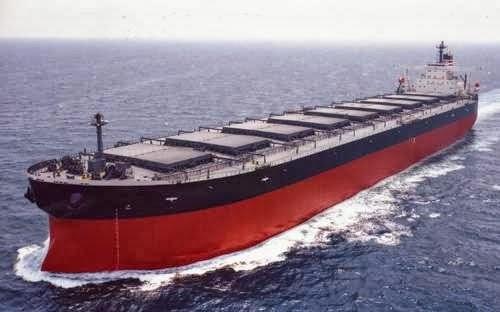 «Ράλι διαρκείας» στις ναυλαγορές - e-Nautilia.gr | Το Ελληνικό Portal για την Ναυτιλία. Τελευταία νέα, άρθρα, Οπτικοακουστικό Υλικό