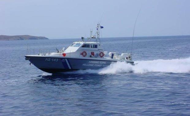 Σύγκρουση λέμβων στην Ύδρα - e-Nautilia.gr | Το Ελληνικό Portal για την Ναυτιλία. Τελευταία νέα, άρθρα, Οπτικοακουστικό Υλικό