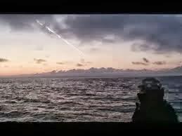 Συντρίμμια του κομήτη Ison χτυπούν τη γη! [βίντεο] - e-Nautilia.gr | Το Ελληνικό Portal για την Ναυτιλία. Τελευταία νέα, άρθρα, Οπτικοακουστικό Υλικό