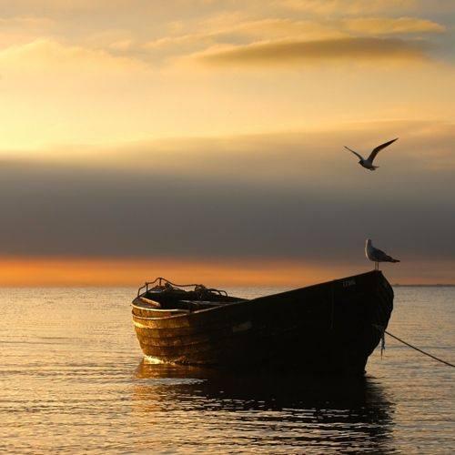 Φωτογραφία ημέρας – Amazing! - e-Nautilia.gr | Το Ελληνικό Portal για την Ναυτιλία. Τελευταία νέα, άρθρα, Οπτικοακουστικό Υλικό