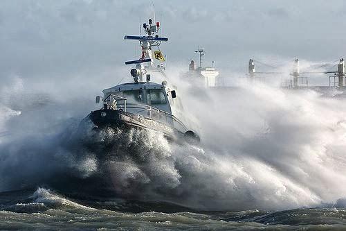 Φωτογραφία ημέρας – Life at sea… - e-Nautilia.gr | Το Ελληνικό Portal για την Ναυτιλία. Τελευταία νέα, άρθρα, Οπτικοακουστικό Υλικό
