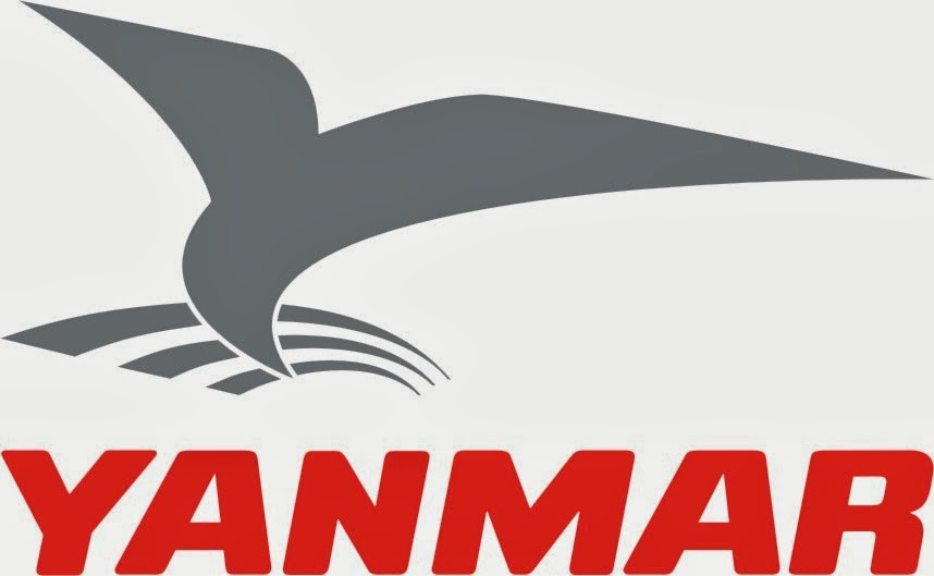 Τεχνικό σεμινάριο με θέμα: Ηλεκτρομηχανές YANMAR - e-Nautilia.gr | Το Ελληνικό Portal για την Ναυτιλία. Τελευταία νέα, άρθρα, Οπτικοακουστικό Υλικό