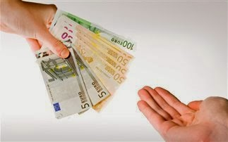 Έρχονται φοιτητικά δάνεια από το υπουργείο Παιδείας - e-Nautilia.gr | Το Ελληνικό Portal για την Ναυτιλία. Τελευταία νέα, άρθρα, Οπτικοακουστικό Υλικό