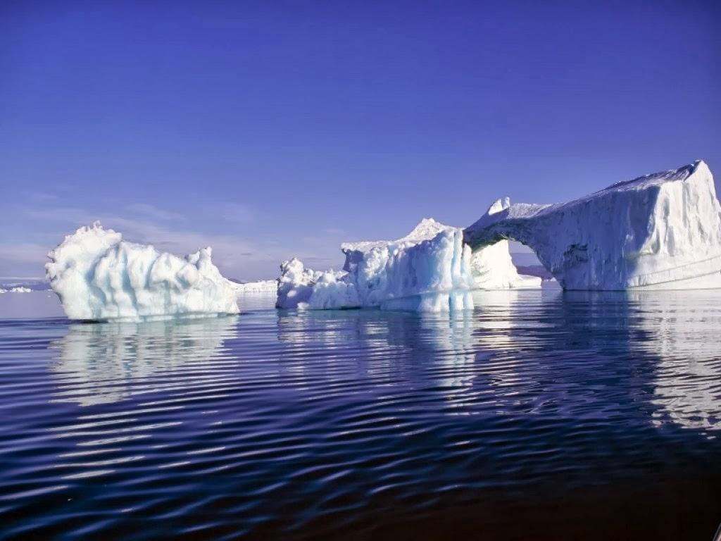 63 δισ.$ από την Ρωσία για την ανάπτυξη της Αρκτικής! - e-Nautilia.gr | Το Ελληνικό Portal για την Ναυτιλία. Τελευταία νέα, άρθρα, Οπτικοακουστικό Υλικό