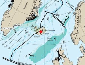 Tα κοιτάσματα υδρογονανθράκων της Ισλανδίας, οι Έλληνες εφοπλιστές και το ΔΝΤ - e-Nautilia.gr | Το Ελληνικό Portal για την Ναυτιλία. Τελευταία νέα, άρθρα, Οπτικοακουστικό Υλικό