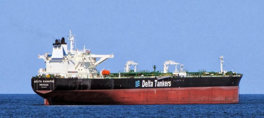 Ν.Ε.Ε: Έρευνα που αποδεικνύει ότι η Ελλάδα θα πρέπει να στηριχτεί στη ναυτιλία της [PDF] - e-Nautilia.gr | Το Ελληνικό Portal για την Ναυτιλία. Τελευταία νέα, άρθρα, Οπτικοακουστικό Υλικό