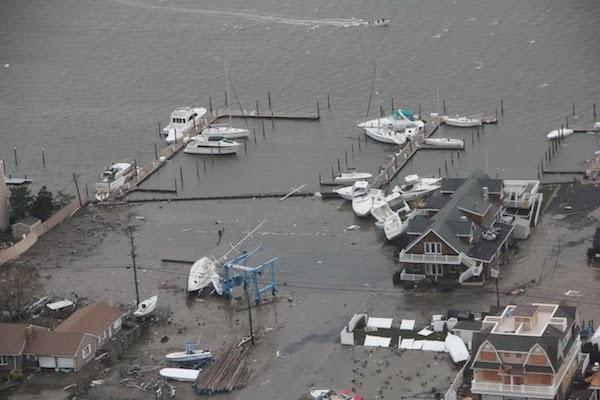 Ένα χρόνο μετά τον κυκλώνα Sandy: Συγκλονιστικές αεροφωτογραφίες από την ακτοφυλακή των ΗΠΑ [βίντεο+φωτο] - e-Nautilia.gr | Το Ελληνικό Portal για την Ναυτιλία. Τελευταία νέα, άρθρα, Οπτικοακουστικό Υλικό