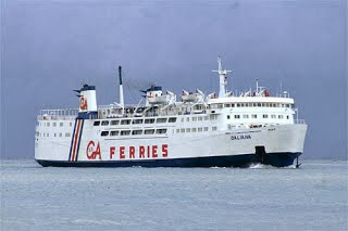 «Απλήρωτοι» 5 χρόνια 35 υπάλληλοι της GA Ferries - e-Nautilia.gr | Το Ελληνικό Portal για την Ναυτιλία. Τελευταία νέα, άρθρα, Οπτικοακουστικό Υλικό