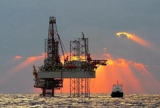 Αύριο τα αποτελέσματα για το φυσικό αέριο της Κύπρου - e-Nautilia.gr | Το Ελληνικό Portal για την Ναυτιλία. Τελευταία νέα, άρθρα, Οπτικοακουστικό Υλικό