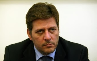 Βαρβιτσιώτης στο BBC: «Κατάλληλο μέρος για μπίζνες η Ελλάδα» - e-Nautilia.gr | Το Ελληνικό Portal για την Ναυτιλία. Τελευταία νέα, άρθρα, Οπτικοακουστικό Υλικό