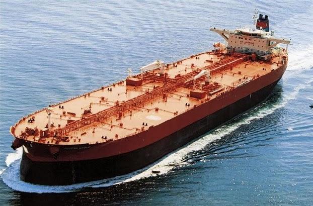 Βελτιώνεται η εξίσωση προσφοράς – ζήτησης στα δεξαμενόπλοια.Αισιοδοξία για το 2014 - e-Nautilia.gr | Το Ελληνικό Portal για την Ναυτιλία. Τελευταία νέα, άρθρα, Οπτικοακουστικό Υλικό