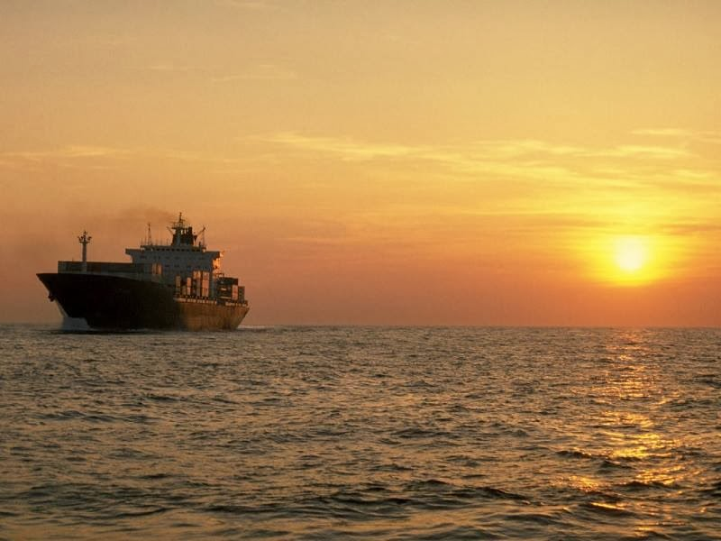 Διεθνές Ναυτιλιακό Συνέδριο με θέμα «Shipping Today» στη Λεμεσό - e-Nautilia.gr | Το Ελληνικό Portal για την Ναυτιλία. Τελευταία νέα, άρθρα, Οπτικοακουστικό Υλικό