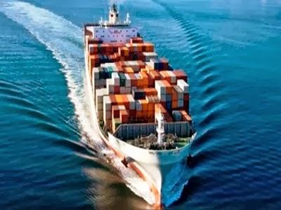 Μειώθηκε κατά 2,6% η δύναμη του ελληνικού εμπορικού στόλου τον Αύγουστο - e-Nautilia.gr   Το Ελληνικό Portal για την Ναυτιλία. Τελευταία νέα, άρθρα, Οπτικοακουστικό Υλικό