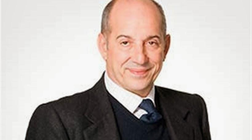 Ο Εμάνουελ Γκριμάλντι εξελέγη παμψηφεί πρόεδρος της Ένωσης Ιταλών Εφοπλιστών - e-Nautilia.gr | Το Ελληνικό Portal για την Ναυτιλία. Τελευταία νέα, άρθρα, Οπτικοακουστικό Υλικό