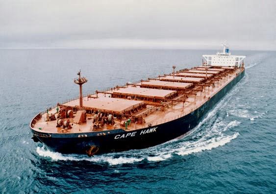 Ενδιαφέρον για αγορές φορτηγών πλοίων - e-Nautilia.gr | Το Ελληνικό Portal για την Ναυτιλία. Τελευταία νέα, άρθρα, Οπτικοακουστικό Υλικό