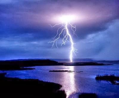 Έρχονται νέες υπερκαταιγίδες από τη Κυριακή - e-Nautilia.gr | Το Ελληνικό Portal για την Ναυτιλία. Τελευταία νέα, άρθρα, Οπτικοακουστικό Υλικό
