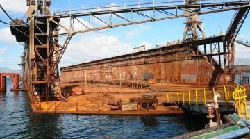 ΓΕΝ: Δεν απειλείται η ασφάλεια των υποβρυχίων - e-Nautilia.gr | Το Ελληνικό Portal για την Ναυτιλία. Τελευταία νέα, άρθρα, Οπτικοακουστικό Υλικό