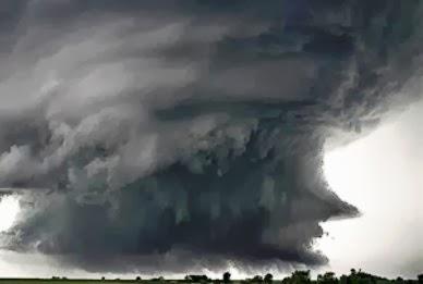 Κόκκινος συναγερμός στην Ινδία για τον κυκλώνα Φαϊλίν - e-Nautilia.gr | Το Ελληνικό Portal για την Ναυτιλία. Τελευταία νέα, άρθρα, Οπτικοακουστικό Υλικό