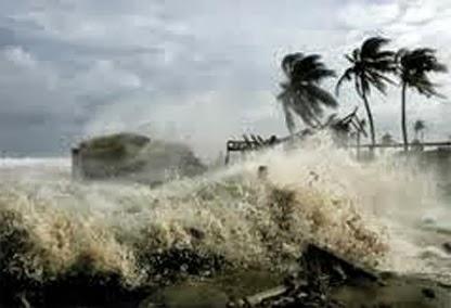 Κόκκινος συναγερμός στην Κίνα για τον τυφώνα Φιτόου - e-Nautilia.gr | Το Ελληνικό Portal για την Ναυτιλία. Τελευταία νέα, άρθρα, Οπτικοακουστικό Υλικό