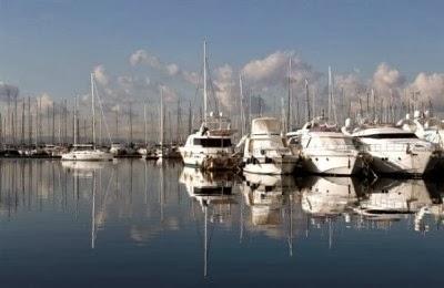 Kόντρα για τα τέλη στα σκάφη αναψυχής - e-Nautilia.gr | Το Ελληνικό Portal για την Ναυτιλία. Τελευταία νέα, άρθρα, Οπτικοακουστικό Υλικό