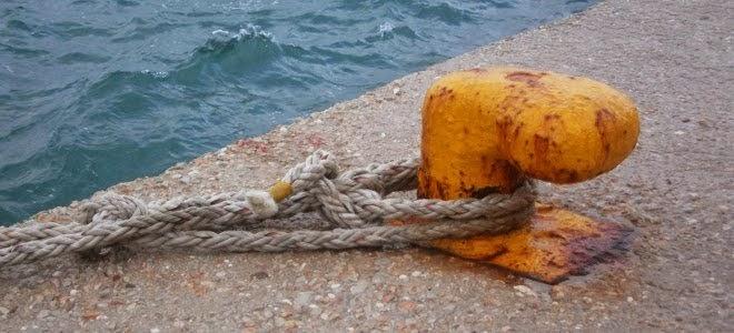 Κόπηκαν οι κάβοι πλοίου στο νέο λιμάνι της Πάτρας λόγω των ισχυρών ανέμων - e-Nautilia.gr | Το Ελληνικό Portal για την Ναυτιλία. Τελευταία νέα, άρθρα, Οπτικοακουστικό Υλικό