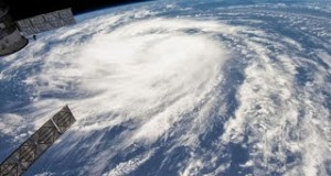 Σεμινάριο για τους τροπικούς κυκλώνες για Αξιωματικούς ποντοπόρων πλοίων