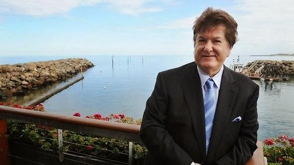 Σχεδιάζει την εξαγορά της μαρίνας Aλίμου ο Kώστας Mακρής - e-Nautilia.gr | Το Ελληνικό Portal για την Ναυτιλία. Τελευταία νέα, άρθρα, Οπτικοακουστικό Υλικό
