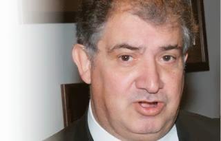 Ο φιλάνθρωπος εφοπλιστής Λου Κολλάκης ενδιαφέρεται για τον «Αστέρα» - e-Nautilia.gr | Το Ελληνικό Portal για την Ναυτιλία. Τελευταία νέα, άρθρα, Οπτικοακουστικό Υλικό