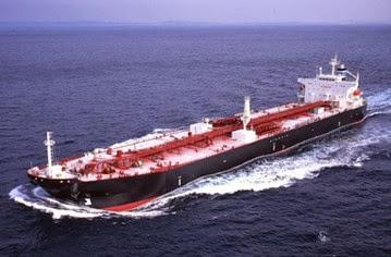 «Λουκέτο» έβαλαν 28 ελληνικές ναυτιλιακές εταιρείες το 2013 - e-Nautilia.gr | Το Ελληνικό Portal για την Ναυτιλία. Τελευταία νέα, άρθρα, Οπτικοακουστικό Υλικό