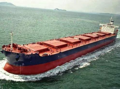Μειώθηκε το λειτουργικό κόστος της ναυτιλιακής βιομηχανίας - e-Nautilia.gr | Το Ελληνικό Portal για την Ναυτιλία. Τελευταία νέα, άρθρα, Οπτικοακουστικό Υλικό