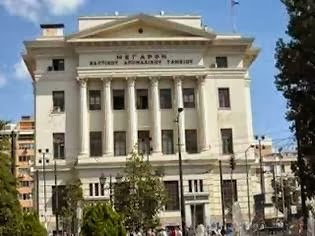 Mεταστέγαση των υπηρεσιών του ΝΑΤ - e-Nautilia.gr | Το Ελληνικό Portal για την Ναυτιλία. Τελευταία νέα, άρθρα, Οπτικοακουστικό Υλικό