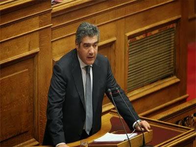 Απολογισμός έργου του Μουσουρούλη ως υπουργού Ναυτιλίας - e-Nautilia.gr   Το Ελληνικό Portal για την Ναυτιλία. Τελευταία νέα, άρθρα, Οπτικοακουστικό Υλικό