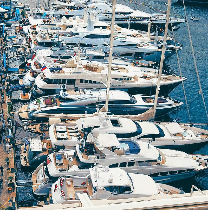 Στο τέλος της επόμενης εβομάδας το νομοσχέδιο για τα σκάφη αναψυχής - e-Nautilia.gr | Το Ελληνικό Portal για την Ναυτιλία. Τελευταία νέα, άρθρα, Οπτικοακουστικό Υλικό