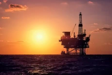 """Νορβηγοί εμπειρογνώμονες: """"Τελικά, είστε πάμπλουτοι! Έχετε πετρέλαιο για 100 χρόνια!"""" - e-Nautilia.gr   Το Ελληνικό Portal για την Ναυτιλία. Τελευταία νέα, άρθρα, Οπτικοακουστικό Υλικό"""